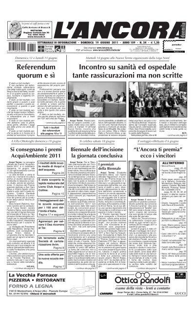 Page Boy Battesimo FORMALE MATRIMONIO PANCIOTTO Pietra Misto Lino 1-5 Y GRATIS P P