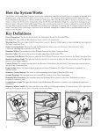 Fase - PetSafe Australia - Page 4