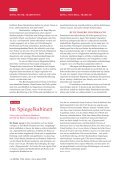 RoMa, Musik, TRAdITIONeN RoMa, MuscHika, TRAdICIjI - Seite 4
