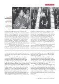 RoMa, Musik, TRAdITIONeN RoMa, MuscHika, TRAdICIjI - Seite 7
