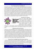Tintern Secondary School Newsletter - Tintern Schools - Page 2