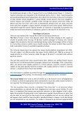 Tintern Secondary School Newsletter - Tintern Schools - Page 3