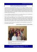Tintern Secondary School Newsletter - Tintern Schools - Page 6
