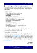 Tintern Secondary School Newsletter - Tintern Schools - Page 7