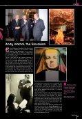 Andy Warhol, lo Slovacco - Freetimemagazine.net - Page 2