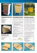 Katalog med sortimentet hittar du här. - Page 5