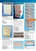 Katalog med sortimentet hittar du här. - Page 6