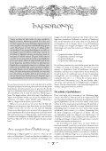 Vattnaskymmel-del-3 - Riotminds - Page 5