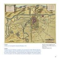 2 luglio 1706 - Città di Torino