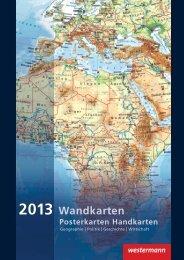 Download Katalog 2013 - Westermann