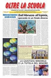 N.11 - ISTITUTO MONTESSORI - Scuola Paritaria a Somma ...