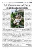 DICEMBRE 2012 - Amalfi - Cava De' Tirreni - Page 3