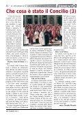 DICEMBRE 2012 - Amalfi - Cava De' Tirreni - Page 5