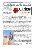 DICEMBRE 2012 - Amalfi - Cava De' Tirreni - Page 6