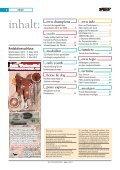 Teilen auf die 1 - Erste Westernreiter Union Deutschland e.V. - Page 4