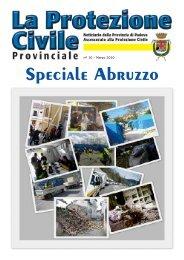 1,0 Mb - Provincia di Padova