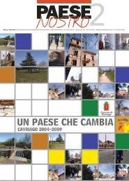 ANNO XLIX - APRILE 2009 N.2 - PERIODICO BIMESTRALE ... - Aicod