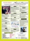 BCT_16P_maggio13_200x270_altre prov.pdf - BC Trading - Page 3