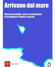Arrivano dal mare - Toscana Notizie