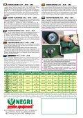 S35 S45 S60 - Negri Bio - Page 2