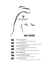 HS 6050_deckblatt.indd - Schwab