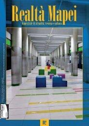 bimestrale di attualità, tecnica e cultura - Mapei