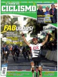 Allegato 1 - Federazione Ciclistica Italiana