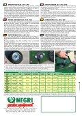 Scarica la brochure tecnica in PDF - Page 2