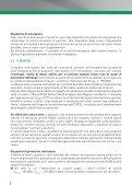lavorare in amisco: informazioni e norme sulla sicurezza - Page 7