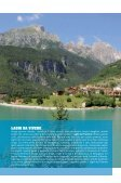 Download - Trentino - Page 2