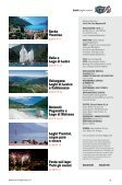 Download - Trentino - Page 5
