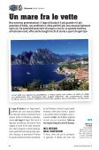Download - Trentino - Page 6
