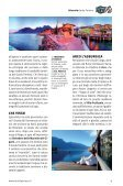 Download - Trentino - Page 7