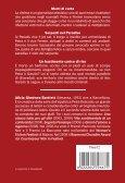 Altri casi per Petra Delicado - piemmedirect.it - Page 2