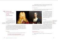 Einfluss des Hauses Montfort auf die Kirchenmusik