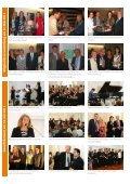 OLGÄLE-STIFTUNG-AKTUELL - Olgäle Stiftung für das kranke Kind - Page 2