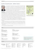 Corporate Social Responsibility - Metatop GmbH - Page 2