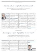 Corporate Social Responsibility - Metatop GmbH - Page 7