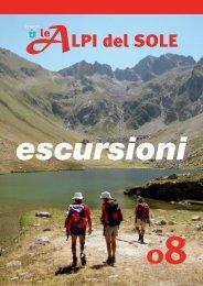 ALPI del SOLE - CAI Sezione di Cuneo