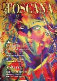 Volterra in Cornice - Associazione Toscana Cultura