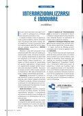 1 • 2009 - Innovare - Page 6