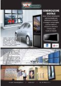 1 • 2009 - Innovare - Page 7