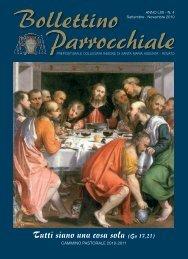 Bollettino_files/settembre 2010.pdf - Oratorio di Rovato