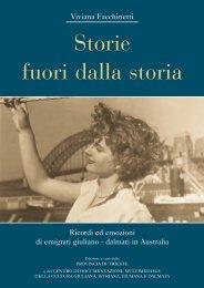 Storie fuori dalla storia - Arcipelago Adriatico