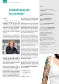INDIVIDUALISIERUNG - Meuter und Team GmbH - Seite 2