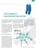 INDIVIDUALISIERUNG - Meuter und Team GmbH - Seite 3