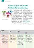 INDIVIDUALISIERUNG - Meuter und Team GmbH - Seite 4