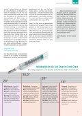 INDIVIDUALISIERUNG - Meuter und Team GmbH - Seite 5