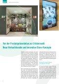 INDIVIDUALISIERUNG - Meuter und Team GmbH - Seite 6