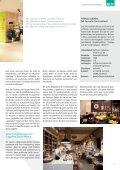 INDIVIDUALISIERUNG - Meuter und Team GmbH - Seite 7